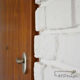 biuro-projektowania-wnetrz-jlt-design-001
