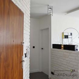 biuro-projektowania-wnetrz-jlt-design-002