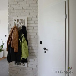 biuro-projektowania-wnetrz-jlt-design-004