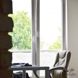 biuro-projektowania-wnetrz-jlt-design-006