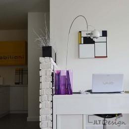 biuro-projektowania-wnetrz-jlt-design-012