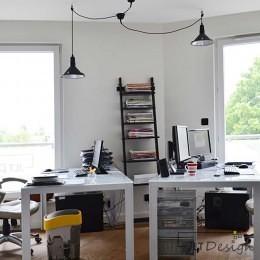 biuro-projektowania-wnetrz-jlt-design-013