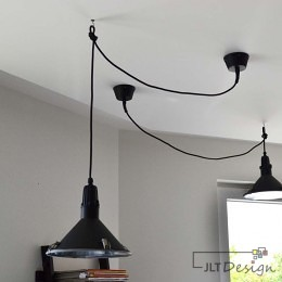 biuro-projektowania-wnetrz-jlt-design-014