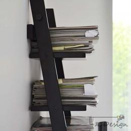 biuro-projektowania-wnetrz-jlt-design-017