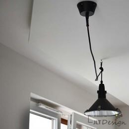 biuro-projektowania-wnetrz-jlt-design-018