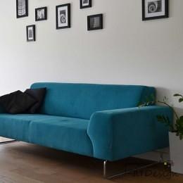 biuro-projektowania-wnetrz-jlt-design-021