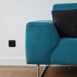 biuro-projektowania-wnetrz-jlt-design-022