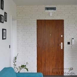 biuro-projektowania-wnetrz-jlt-design-025
