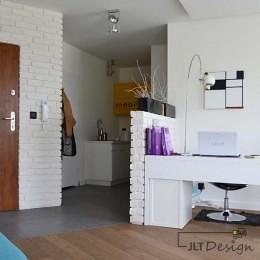 biuro-projektowania-wnetrz-jlt-design-026