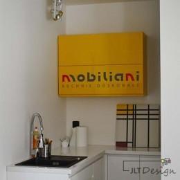 biuro-projektowania-wnetrz-jlt-design-027