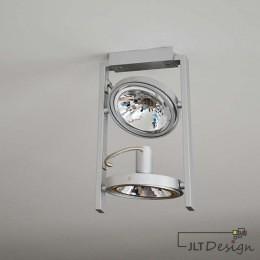biuro-projektowania-wnetrz-jlt-design-032