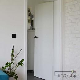 biuro-projektowania-wnetrz-jlt-design-034