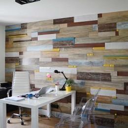 biuro-projektowania-wnetrz-jlt-design-036