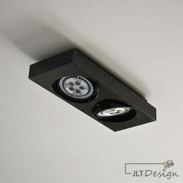 biuro-projektowania-wnetrz-jlt-design-038