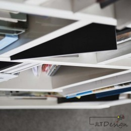 biuro-projektowania-wnetrz-jlt-design-044