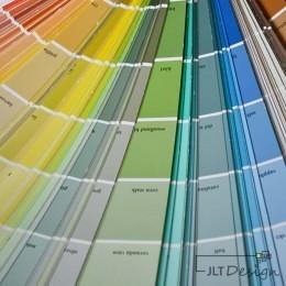 biuro-projektowania-wnetrz-jlt-design-045