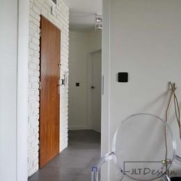 biuro-projektowania-wnetrz-jlt-design-052
