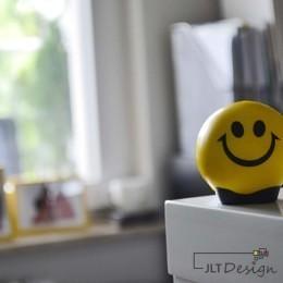 biuro-projektowania-wnetrz-jlt-design-053