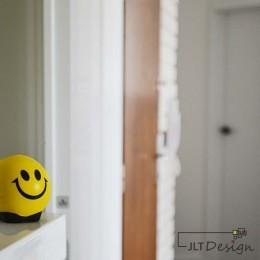 biuro-projektowania-wnetrz-jlt-design-055