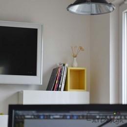 biuro-projektowania-wnetrz-jlt-design-056