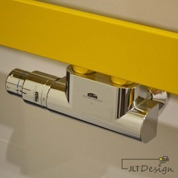 biuro-projektowania-wnetrz-jlt-design-059