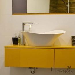 biuro-projektowania-wnetrz-jlt-design-061