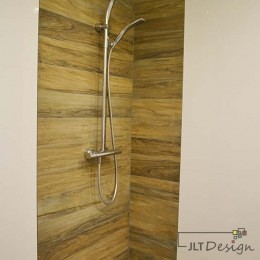 biuro-projektowania-wnetrz-jlt-design-063