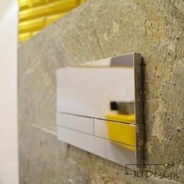 Biuro projektowania wnętrz - JLT Design BYdgoszcz