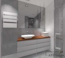 projekt-azcetycznej-lazienki-jlt-design-bydgoszcz-001