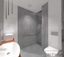 projekt-azcetycznej-lazienki-jlt-design-bydgoszcz-002