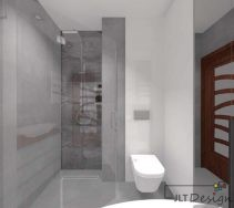 projekt-azcetycznej-lazienki-jlt-design-bydgoszcz-003