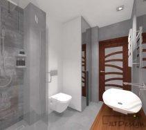 projekt-azcetycznej-lazienki-jlt-design-bydgoszcz-004