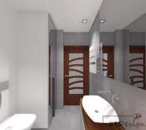 projekt-azcetycznej-lazienki-jlt-design-bydgoszcz-005