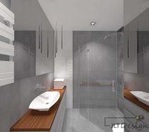 projekt-azcetycznej-lazienki-jlt-design-bydgoszcz-006