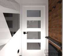 projekt-nowoczesnego-mieszkania-w-domu-pod-warszawa001
