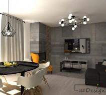 projekt-nowoczesnego-mieszkania-w-domu-pod-warszawa002