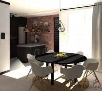 projekt-nowoczesnego-mieszkania-w-domu-pod-warszawa003