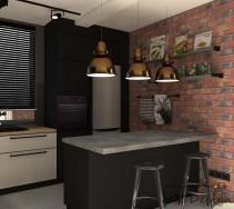 projekt-nowoczesnego-mieszkania-w-domu-pod-warszawa004