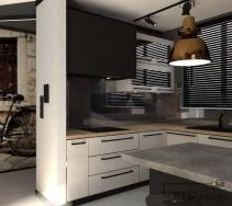 projekt-nowoczesnego-mieszkania-w-domu-pod-warszawa005