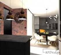 projekt-nowoczesnego-mieszkania-w-domu-pod-warszawa006