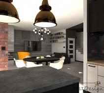 projekt-nowoczesnego-mieszkania-w-domu-pod-warszawa007