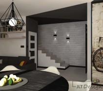 projekt-nowoczesnego-mieszkania-w-domu-pod-warszawa008