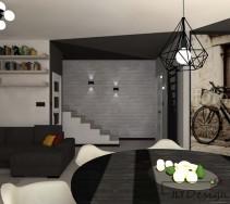 projekt-nowoczesnego-mieszkania-w-domu-pod-warszawa009