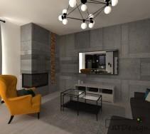 projekt-nowoczesnego-mieszkania-w-domu-pod-warszawa010