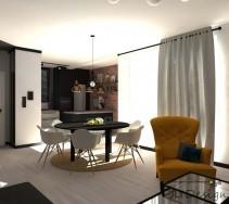 projekt-nowoczesnego-mieszkania-w-domu-pod-warszawa012