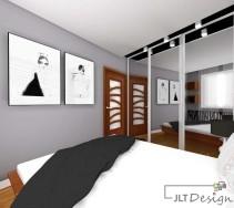 projekt-sypialni-z-fototapeta-001