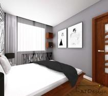 projekt-sypialni-z-fototapeta-002