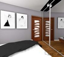 projekt-sypialni-z-fototapeta-003