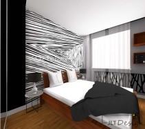 projekt-sypialni-z-fototapeta-004