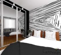 projekt-sypialni-z-fototapeta-005